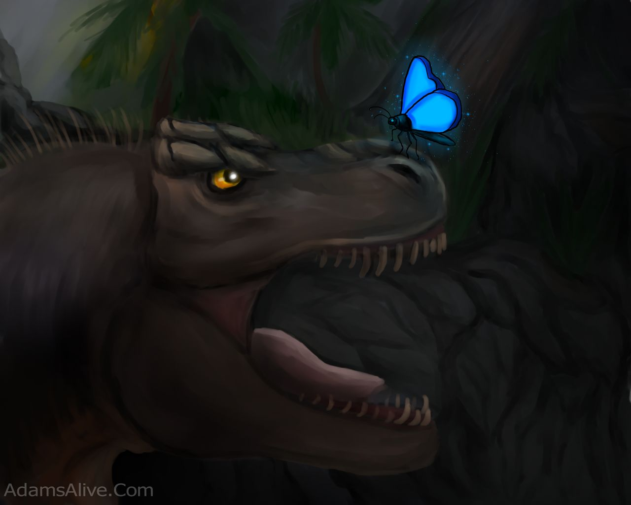 the_t_rex_and_the_butterfly_based_on_ark_2_by_adamsalive4kids_deadsc9-fullview.jpg.b7f1ffdff8043ac7d22757666c4c6518.jpg