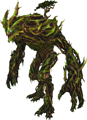 foresttitan.png