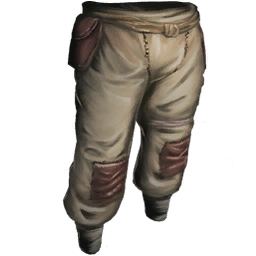 stoffhose.png